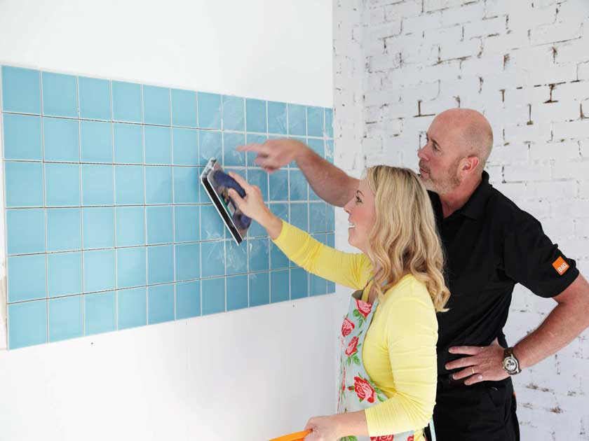How To Tile: Easy step-by-step guide