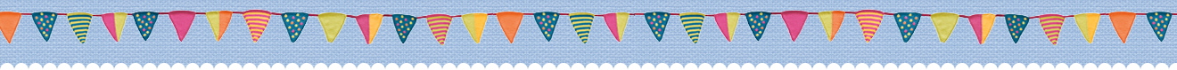 bunting-1320px