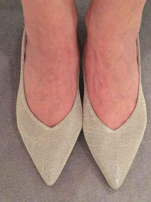 Lisa Kay Shoes Buy Online