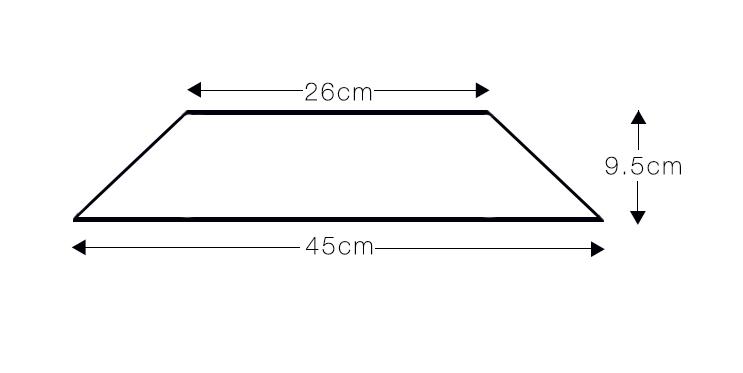 Граница диаграммы