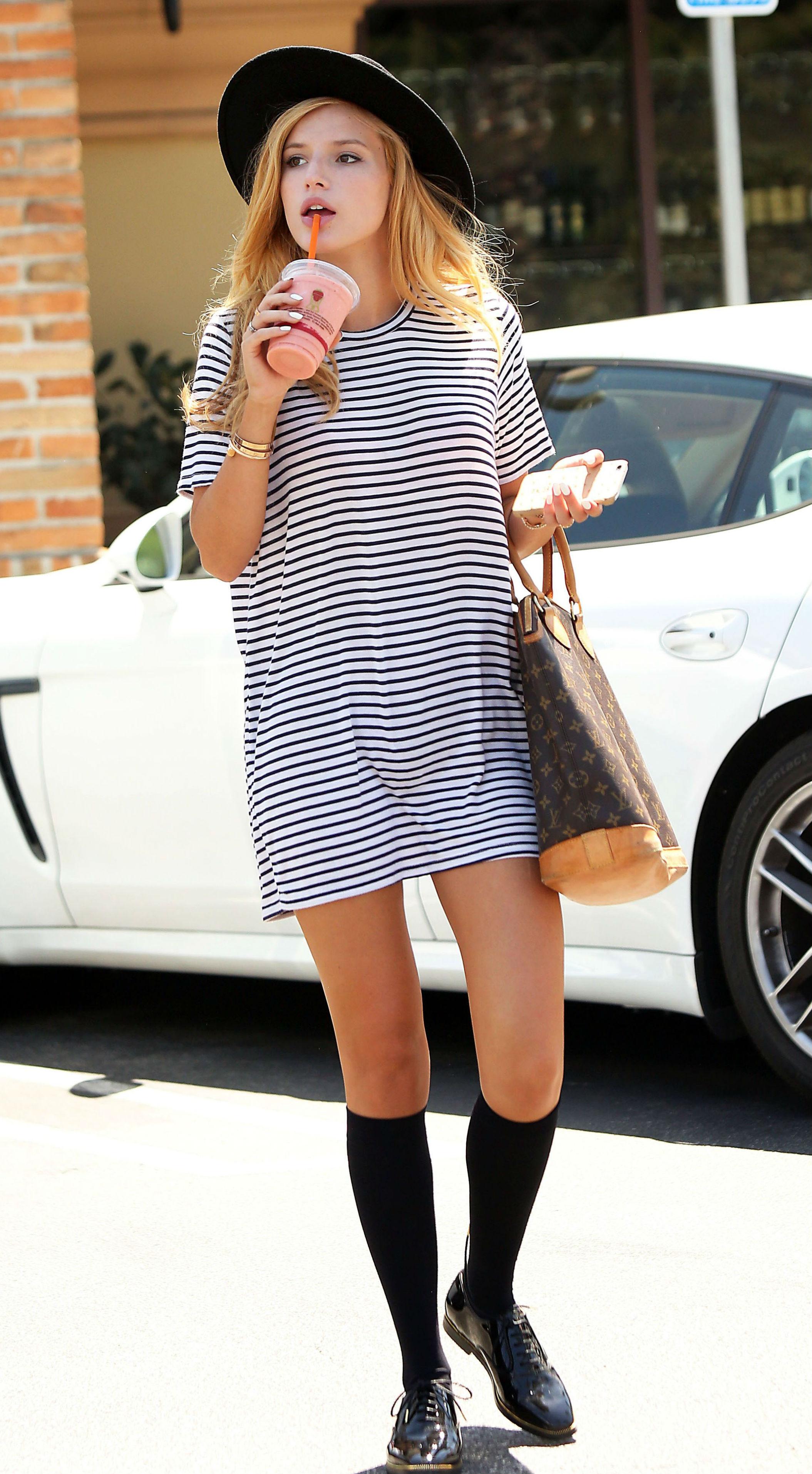 Bella Thorne Socks Related Keywords Bella Thorne Socks Long Tail Keywords Keywordsking