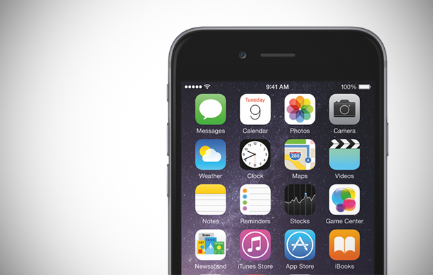 Get better signal on your iPhone with this free trick ...