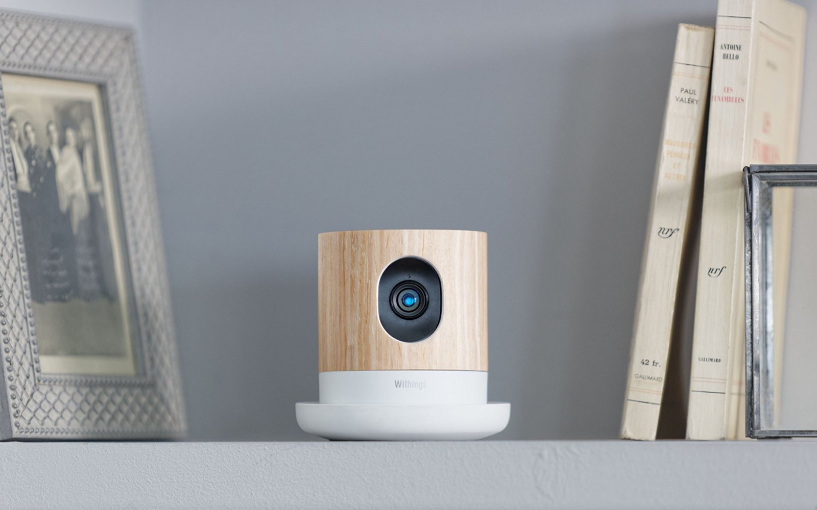 What Is A Smart Security Camera And How Do You Get Started