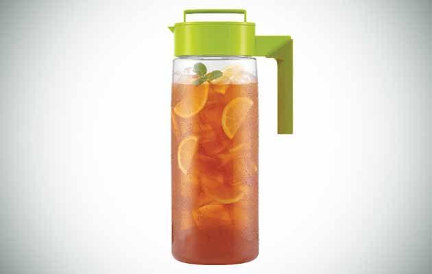 Flash Chill Iced Tea Maker