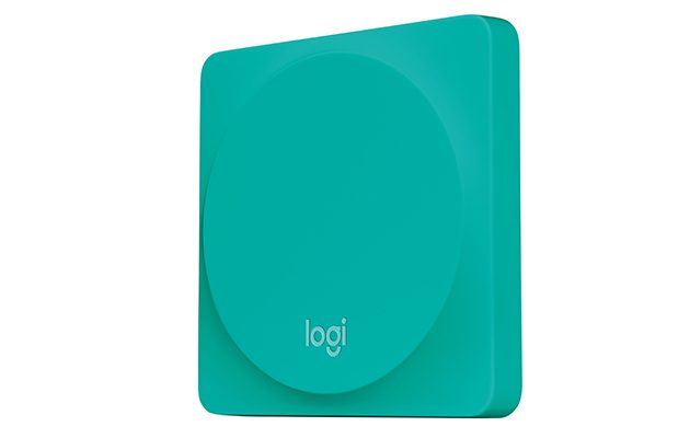 Image result for Logitech Pop Home switch- One button for all