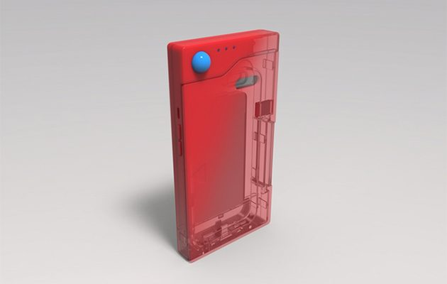 chargemander-gaming-battery-case-copy