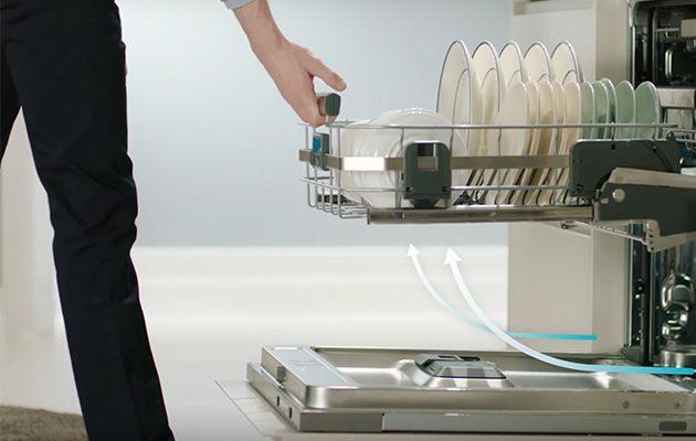 electrolux-comfortlift-dishwasher-1