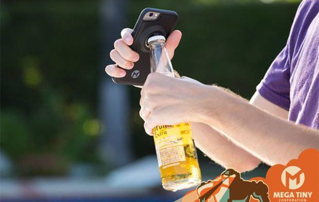 megaverse-iphone-case-bottle-opener