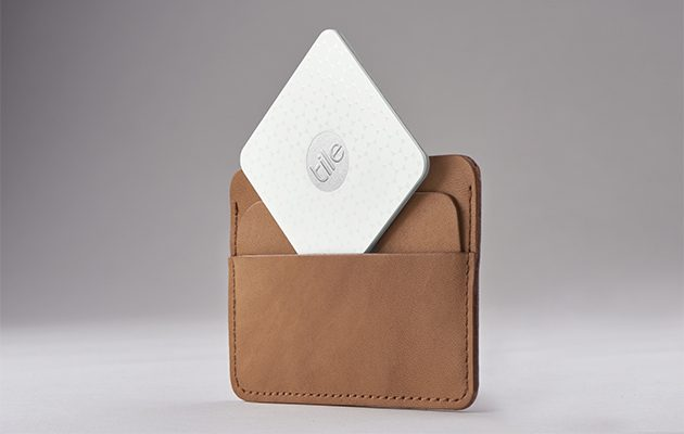 tile-slim-wallet