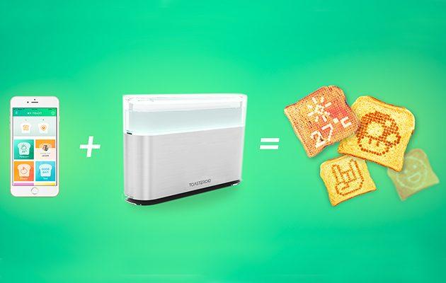toasteroid-emoji-toaster