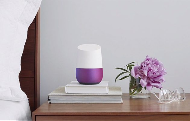 google-home-bluetooth-speaker