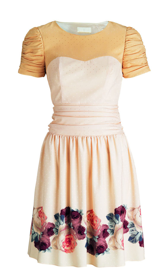 50 Best Summer Wedding Guest Dresses From 163 19 50 Look
