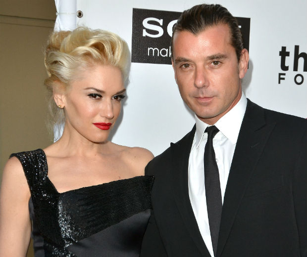 Gwen Stefani and Gavin Rossdale will renew their wedding vows this year!