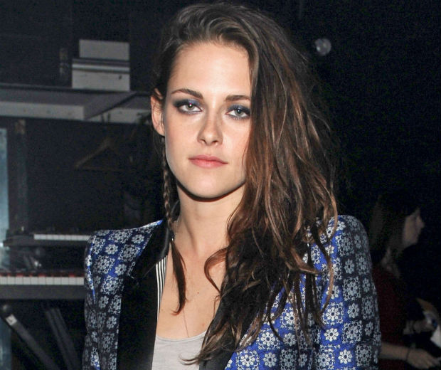 Kristen Stewart has cancelled her trip to the UK for the On The Road premiere