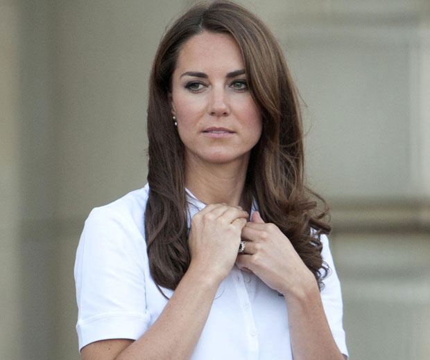Kate Middleton has been left saddened by the leaked pictures