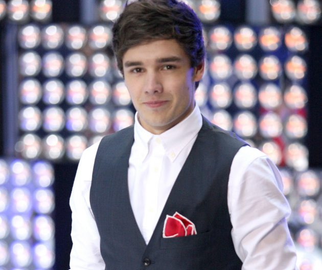 Is One Direction's Liam Payne dating Leona Lewis?