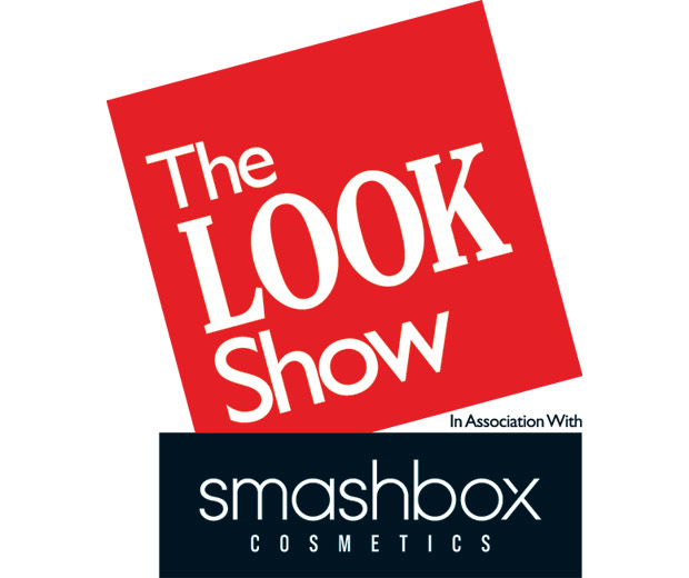 Get Tickets To The Look Show With Smashbox Cosmetics, 2012