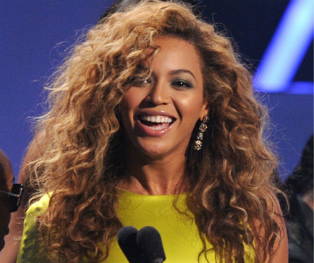Beyonce has dropped out of her latest acting role