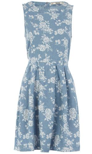 High street fashion fans will love Dorothy Perkins' sale!