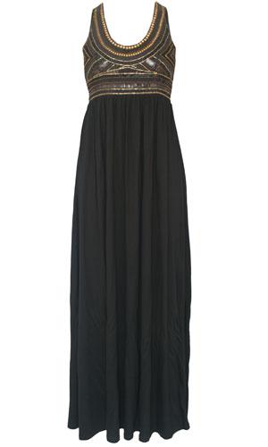 High street fashion fans will love Littleblackdress.co.uk's fab dress sale now on!