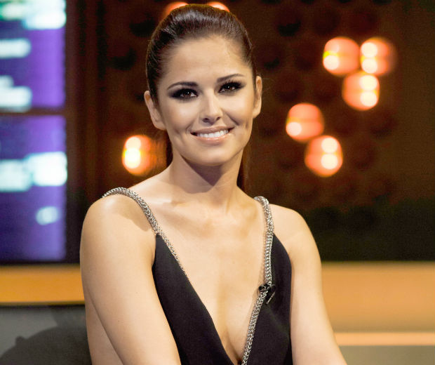 Cheryl Cole has reportedly been offered her own TV show on Sky1