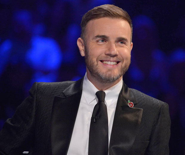 Gary Barlow has reportedly told ITV1 that he won't return to The X Factor