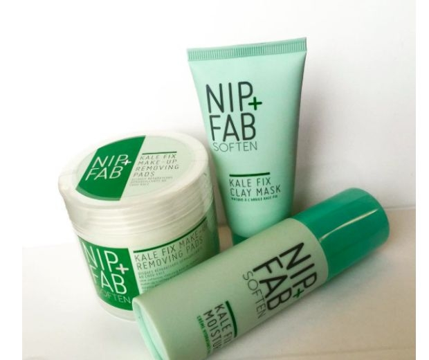 nip + fab products