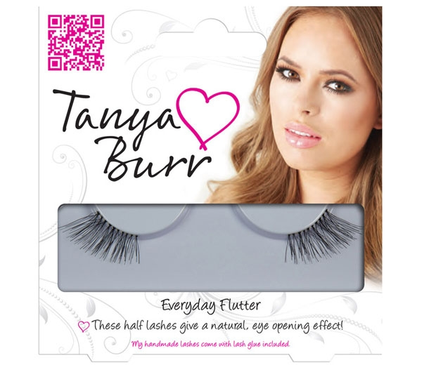 False Eyelashes: Everything you need to know!