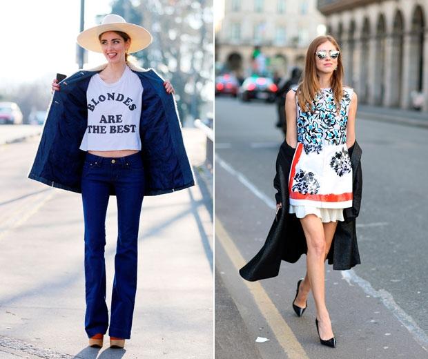 Stylish People to Follow on Instagram   POPSUGAR Fashion
