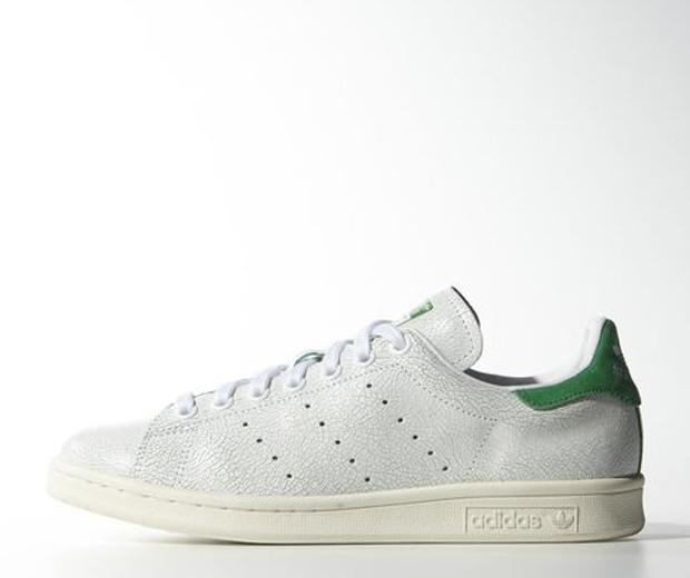 Adidas 'Stan Smith' Trainers £67