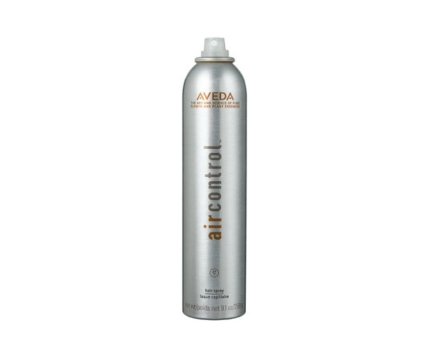 Aveda Air Control Hair Spray, £16.15