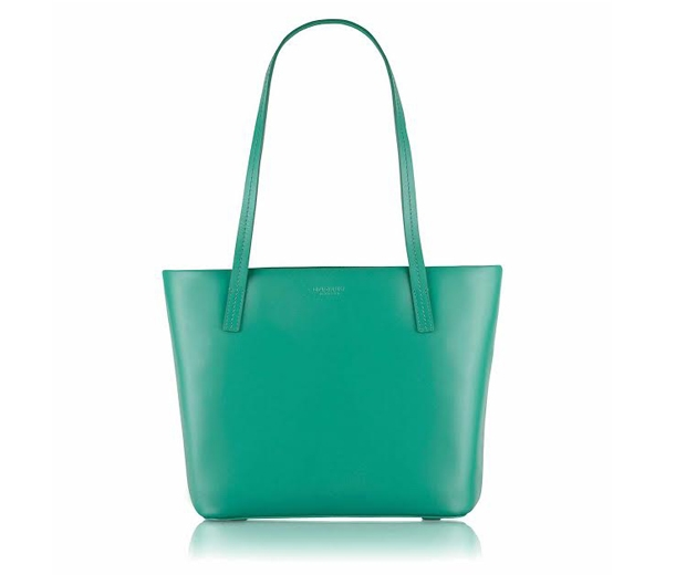 The Radley De Beauvoir, £179