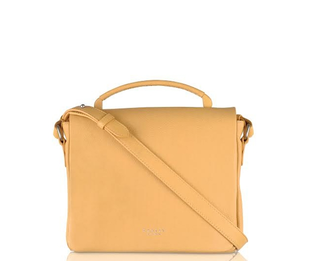 London Fields Cross Body, £209