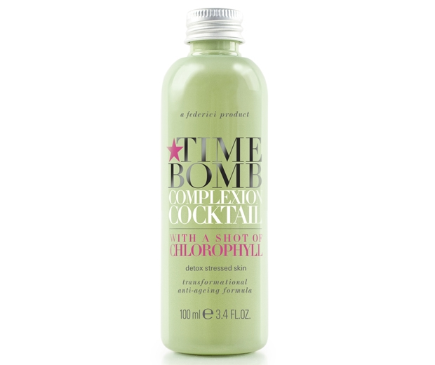 Timebomb Complexion Cocktail, £24