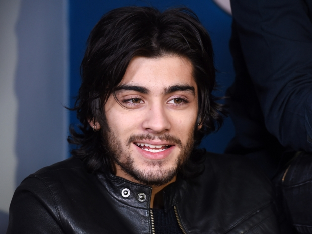 Zayn Malik has quit One Direction, it's been announced
