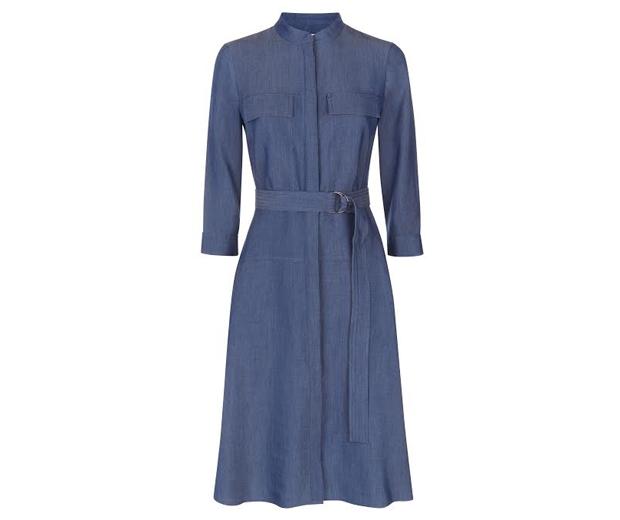 Erin Dress £129