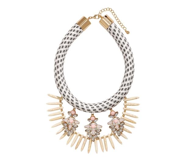 H&M Necklace £14.99