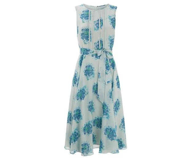 Huxley Dress £169