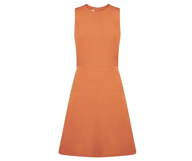 Kew Dress £129