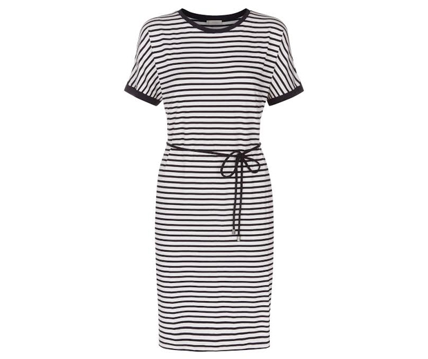 Laura Dress £79