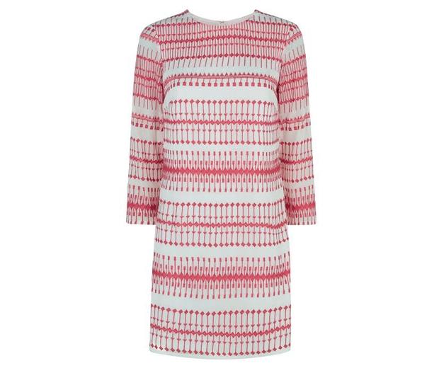 Parissa Dress £149