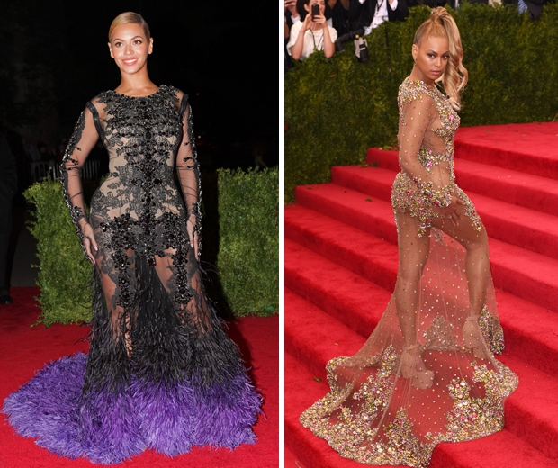 beyonce weight loss before and after