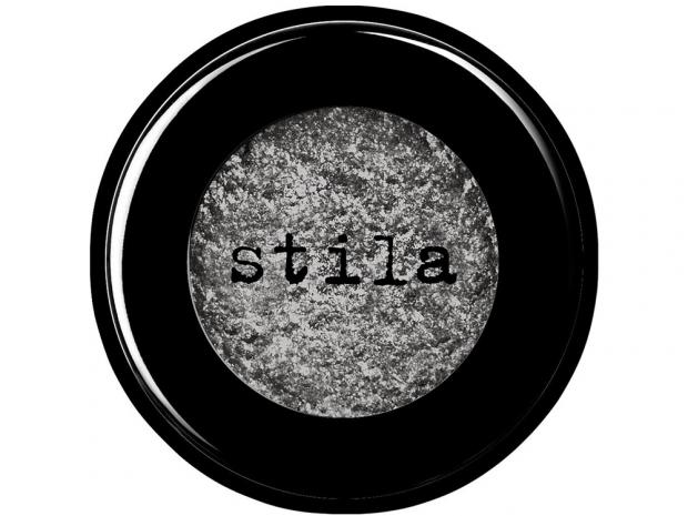 Stila Magnificent Metal Eyeliner