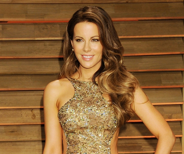 kate beckinsale hair extensions