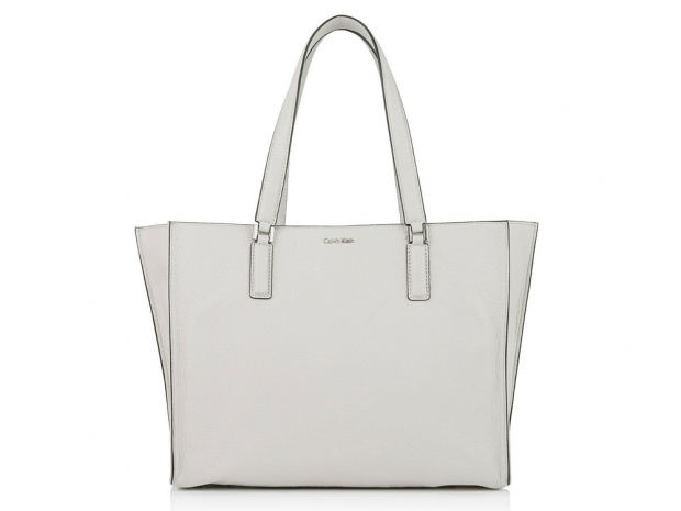 Calvin Klein Kate Large Tote Bag