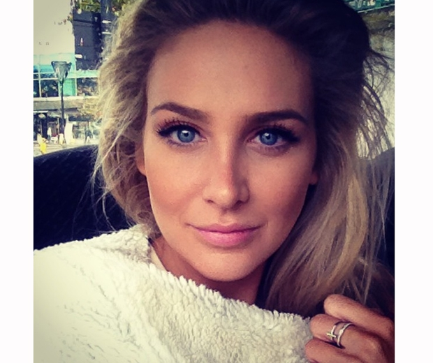 made in chelsea stephanie pratt