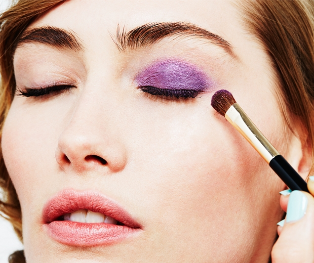 Want brighter eyes? Here's the beauty hack you need to know