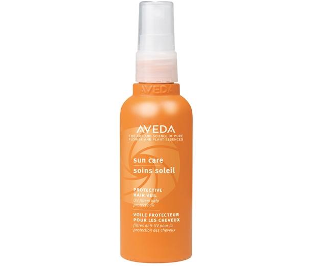 Aveda Sun Care Protective Hair Veil, £21.50