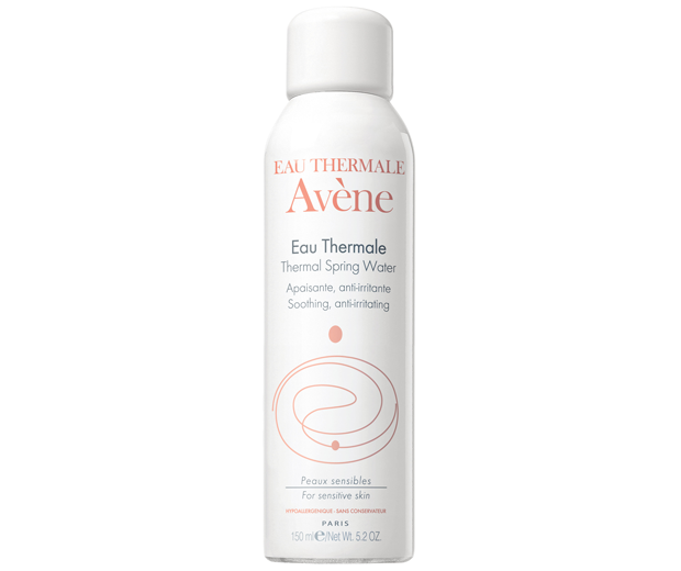 Eau Thermale Avène Thermal Water Spray, £7