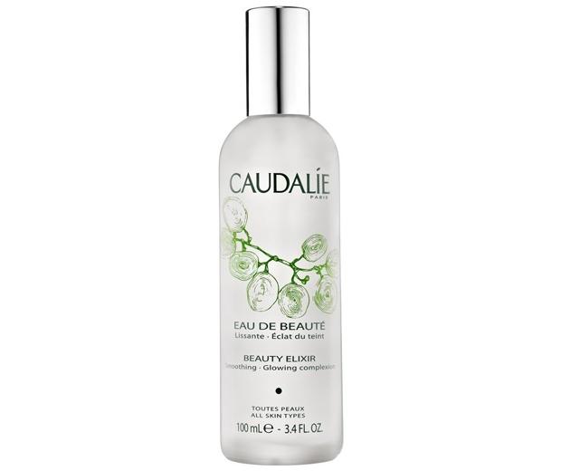 Caudalie Beauty Elixir, £11.50